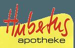 Hubertus Apotheke Sevelen